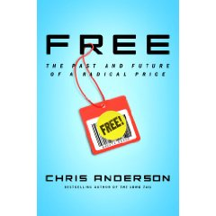 Free_anderson