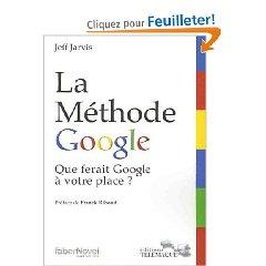 Methode-google