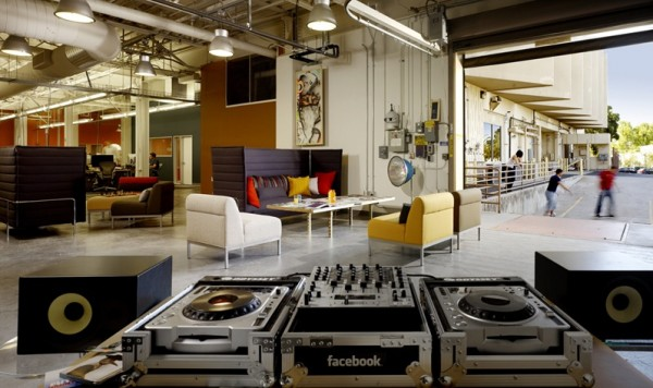 Facebook-new-office