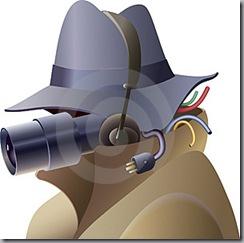 espion-IP