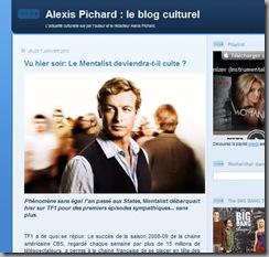 alexis-pichard