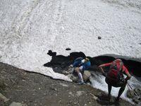 Julbo-trail