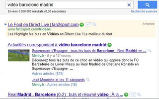 Video-barcelone-madrid