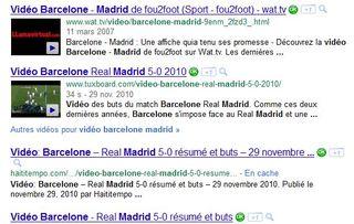 Buts-barcelone-madrid