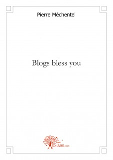Blogs-bless-you