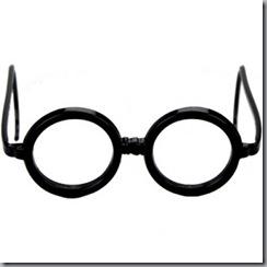 vente de lunettes en ligne
