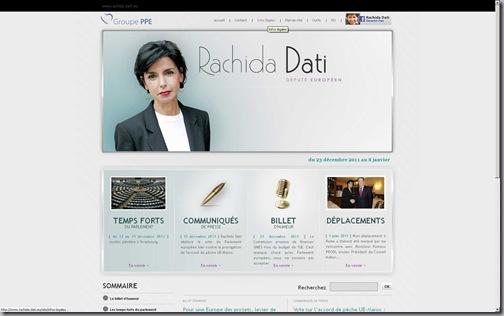blog-rachida-dati
