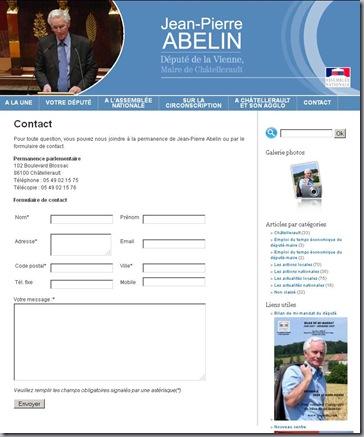 abelin3