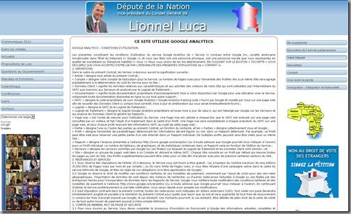 mentions-legales-lionnel-lu