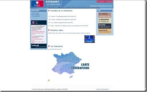 site-ump-hauts-de-seine