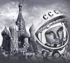 Internet russe