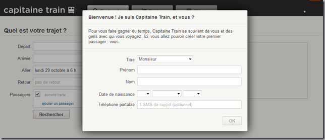 inscription capitaine train