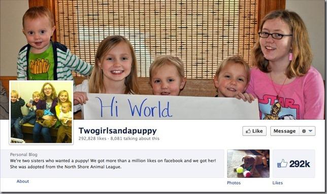 Like Facebook (8)