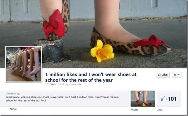Like Facebook (6)