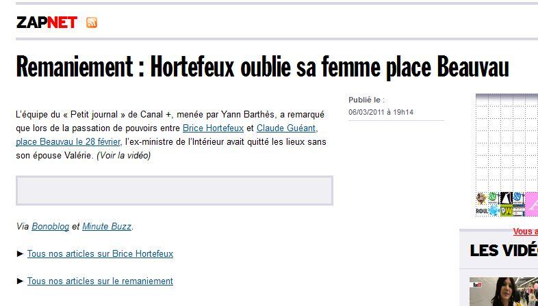 Valerie_hortefeux