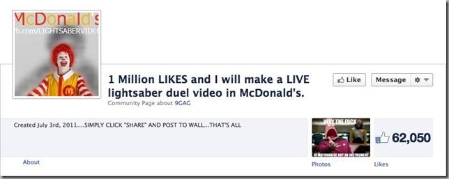 Like Facebook (3)