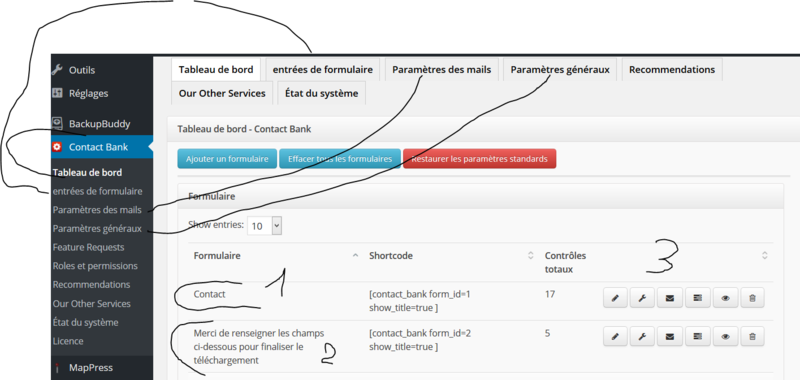 Contactbank_bo