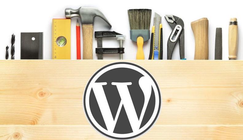 Maintenance mise à jour sécurité wordpress