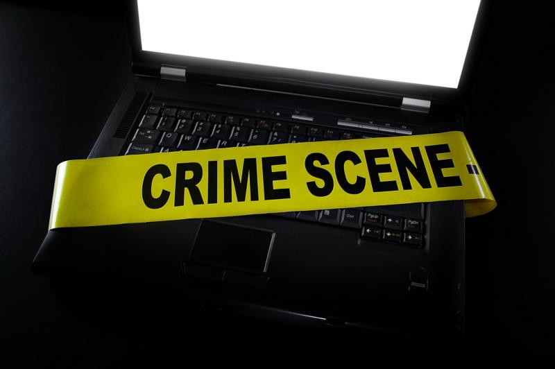 Les vraies menaces de la cyberguerre