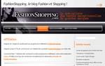 Affiliation-zanox-fashionsh