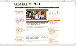Blog_MEL