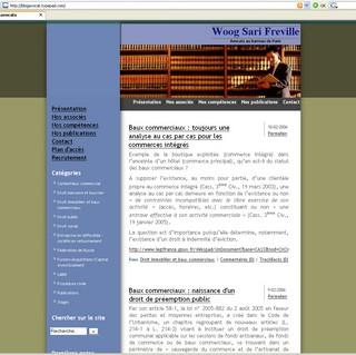 Blog_avocat_franky_new_typepad