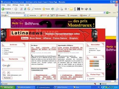 Latinanews_2