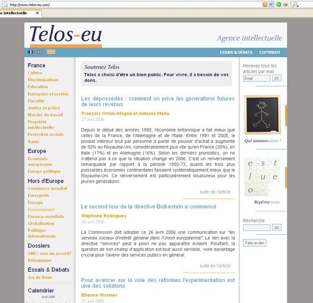 Telos-eu-MovableType