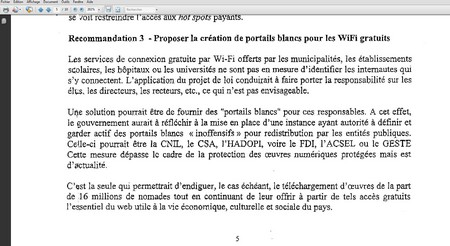 Censure_wifi_france