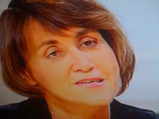 Christine-albanel