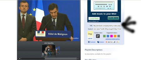 Embed_video