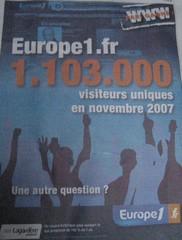Europe_1_audience
