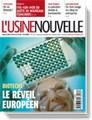 Usine_Nouvelle_26oct_img_fr