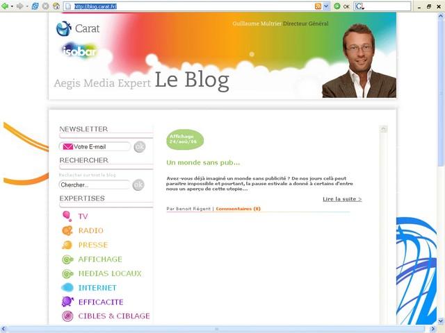 Aegis_blog