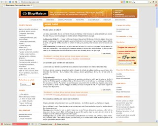 Blog-maison-movabletype