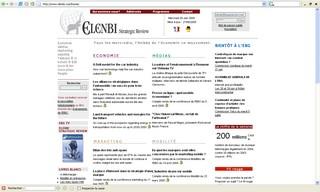 Blog_elenbi
