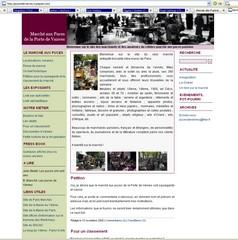 Blog_puces_de_vanves_Typepa