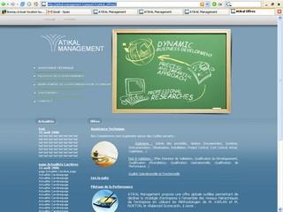 Blogs_entreprise_atikal1