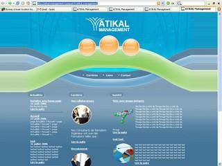 Blogs_entreprise_atikal2