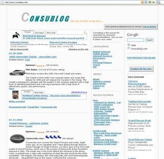 Consublog_tubbydev_movablet