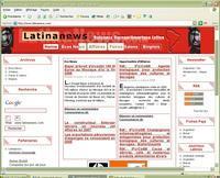 Latinanews_1