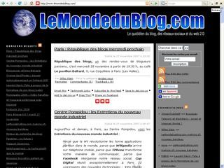 Le_monde_du_blog
