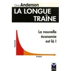 Longue_traine