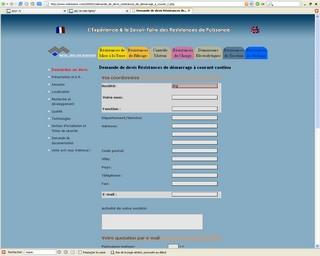 Mdresistor-formulaire-movabletype33