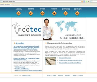 Meotec_management_typepad