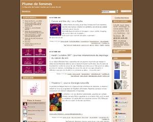 Plume_de_femme