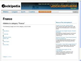 Jockipedia