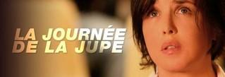 Journee_de_ja_jupe