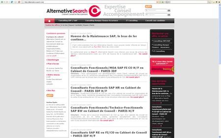 Site_wordpress