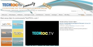 Techtoc-tv
